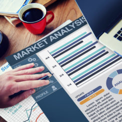 market-analysis-tools