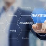 what-everyone-should-know-about-marketing