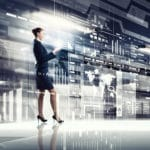 technological-factors-affecting-business