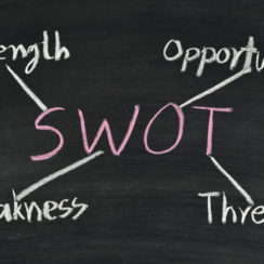 how-to-do-swot-analysis