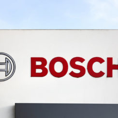 porters-five-forces-analysis-bosch