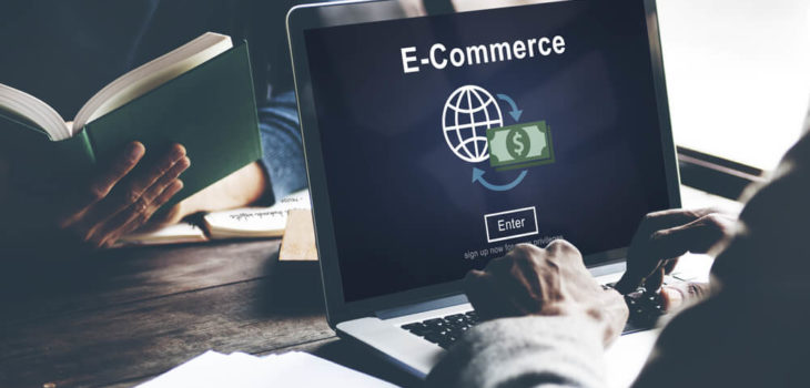 10-blunders-to-avoid-in-ecommerce-marketing