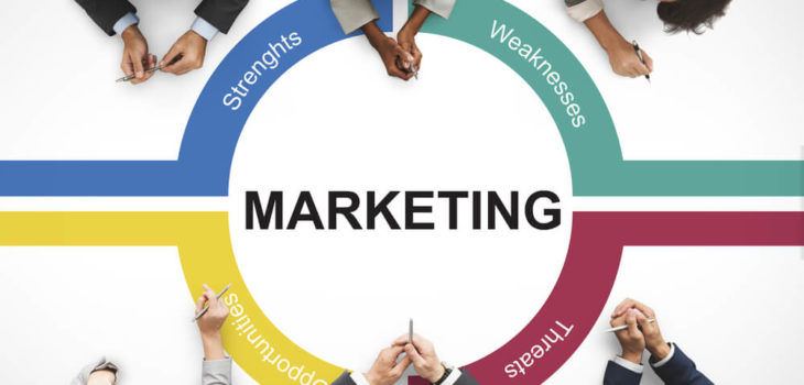 how-to-use-swot-analysis-in-marketing