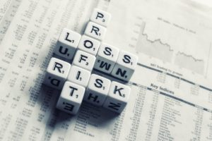 How to identify and manage business risks